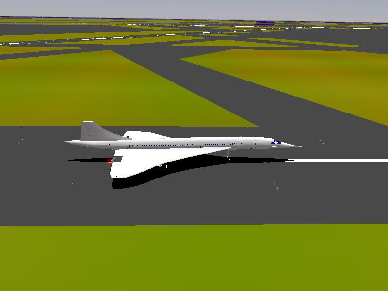 YSFLIGHT COM - Aircraft Software Download